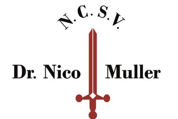 190909_Logo nieuw_Nico