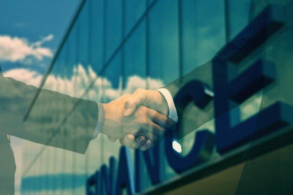 JB Law doet meeste deals, De Brauw realiseert grootste dealwaarde - Mr. online