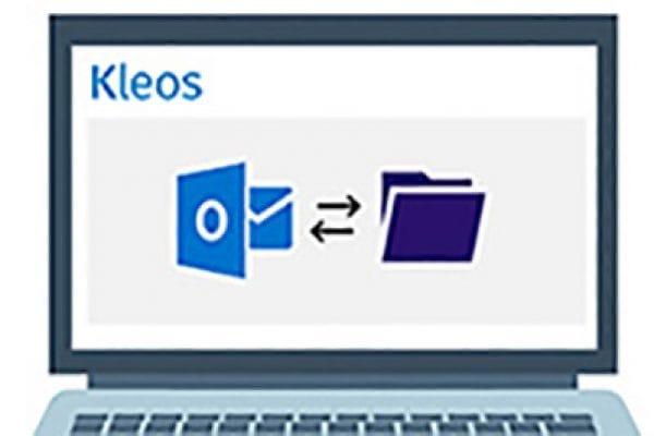 Webinar: 'De beste Outlook koppeling in de markt'