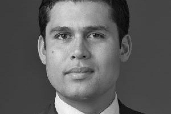 Jonathan Soeharno (De Brauw Blackstone Westbroek)