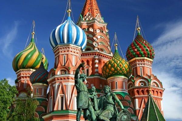 200317_Rusland_saint-basil-s-cathedral-753339