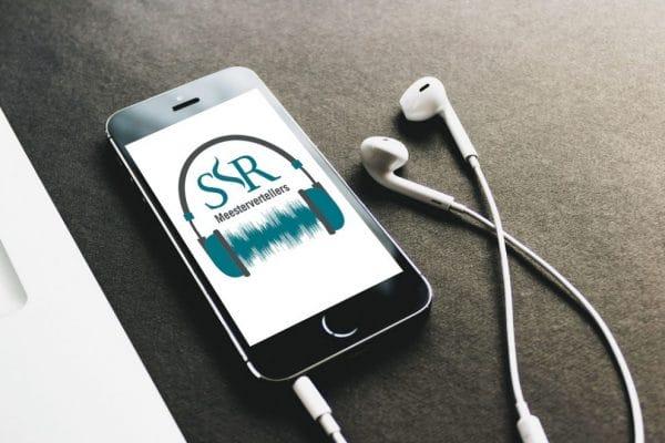 200520_podcast_17-okt-Podcast-Meestervertellers-e1571305591198-990x661