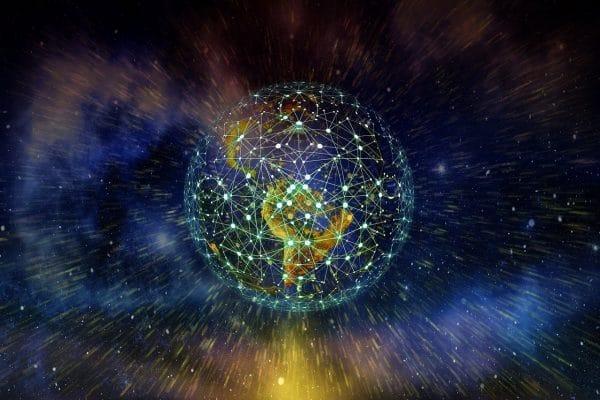 200528_network-3537401_1280