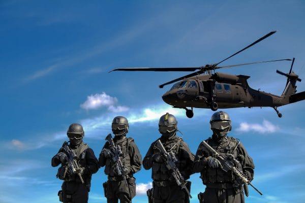 200608_Stijn_martial law blog