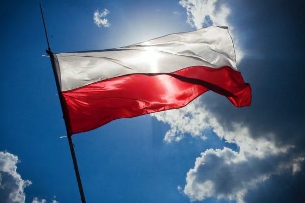 200807_Stijn_polen vlag
