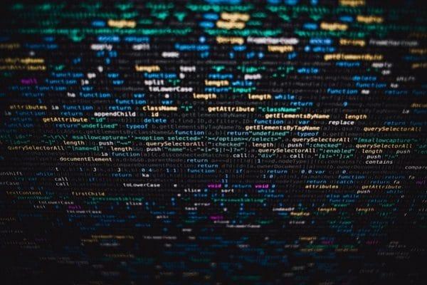200907_Stijn_pexels code
