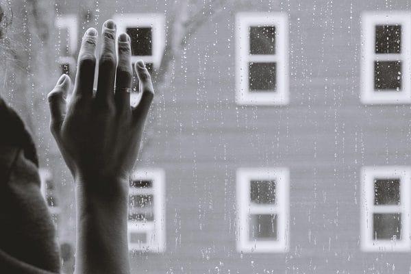 200914_kristina-tripkovic-nwWUBsW6ud4-unsplash