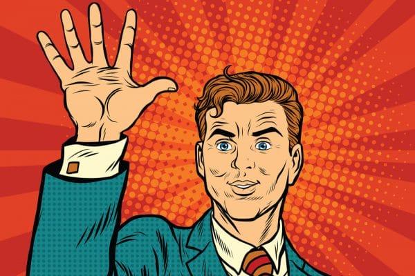 5 tips om de mismatch tussen advocatenkantoren en (jonge) medewerkers te verkleinen