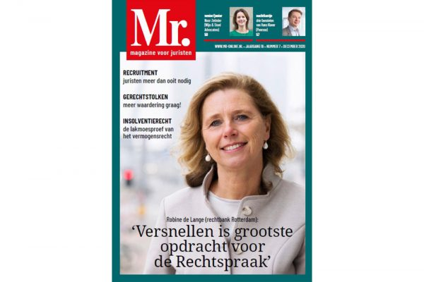 201218_Nieuwe-Mr