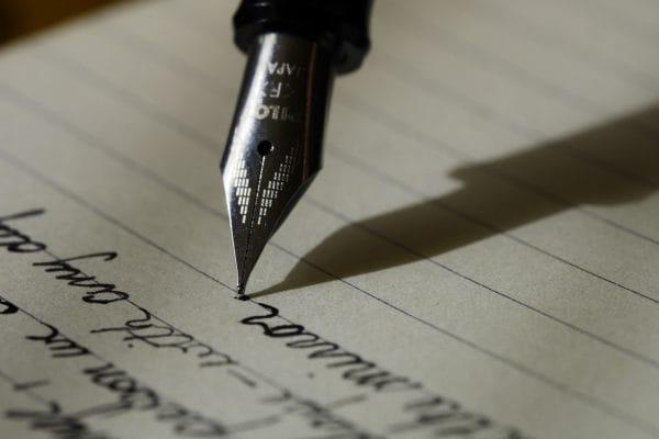 Rechter schrijft kindvriendelijke brief aan minderjarige en legt zo vonnis uit - Mr. online