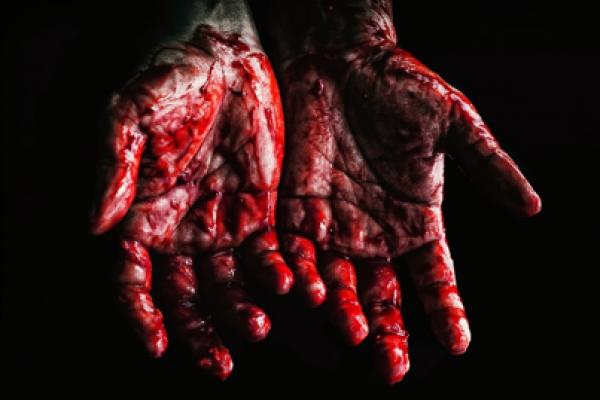 210107_bloed-handen