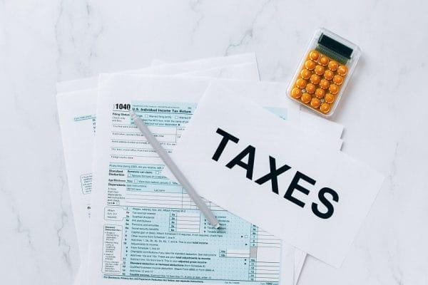 Het smoelenboek voor de medeplegende belastingadviseur - Mr. Online