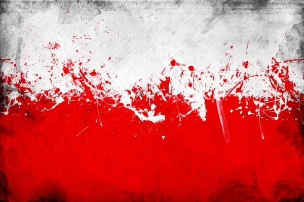 Onafhankelijkheid Poolse advocaten staat onder druk - Mr. Online