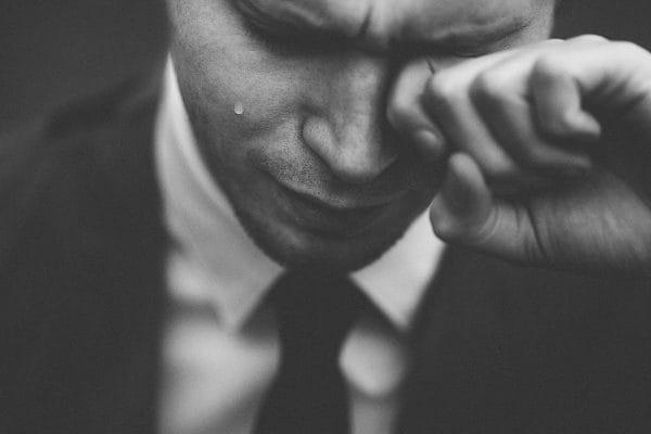 Advocatuur, OM en rechtspraak zijn teleurgesteld over begroting justitie - Mr. online