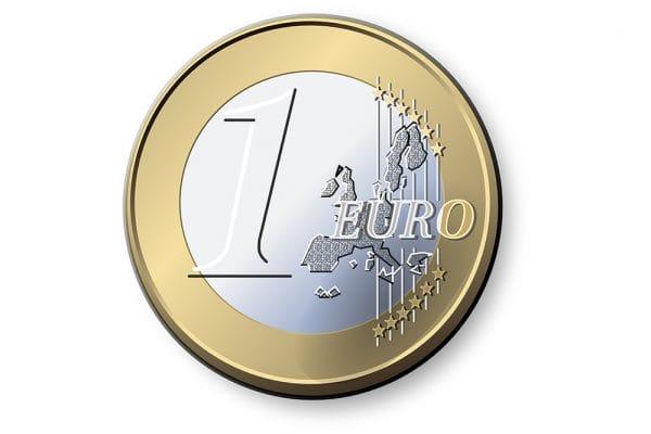 23-nov-euro-6x4