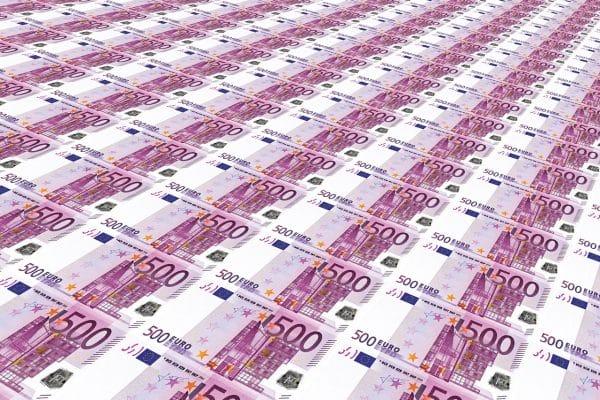 Europees Openbaar Ministerie: in drie maanden al 300 zaken geopend - Mr. online