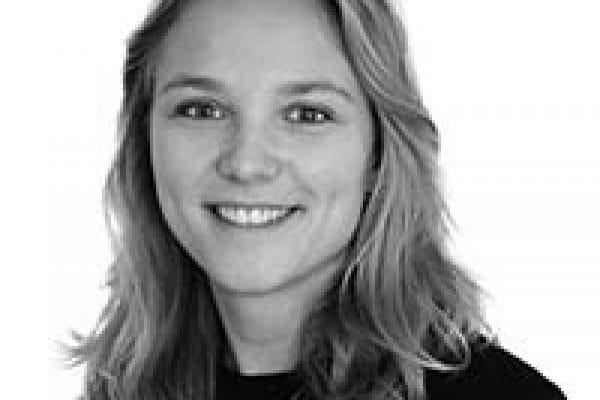 25 mei Anne-Coppelmans-Juridisch-advies-x-covid