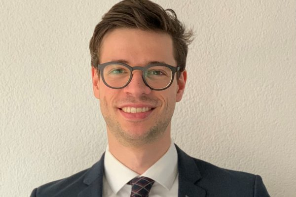 Sam Schuite over schadevergoeding na de Groningse gaswinning - Mr. online