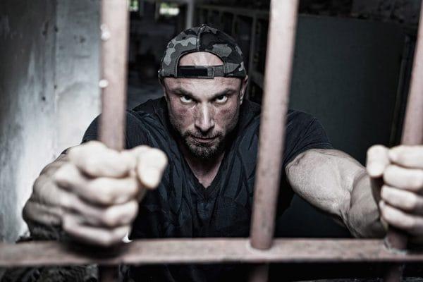 'Kabinet moet niet zo maar vrijheden van gedetineerden afpakken'