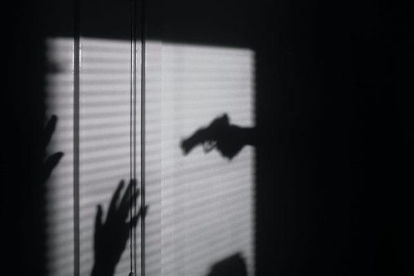 Jeugdcriminaliteit lijkt af te nemen, ernstig geweld neemt echter toe - Mr. online