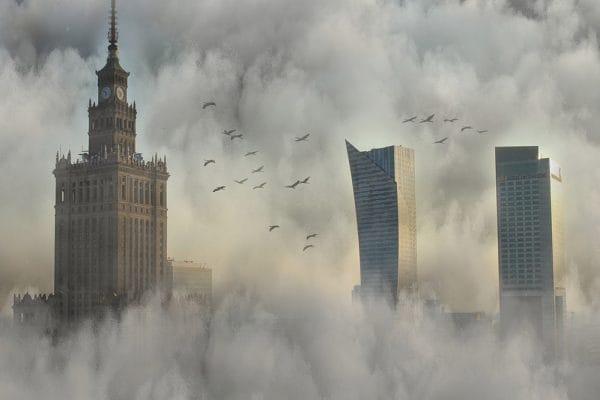 'Poolse rechtspraak niet langer onafhankelijk'