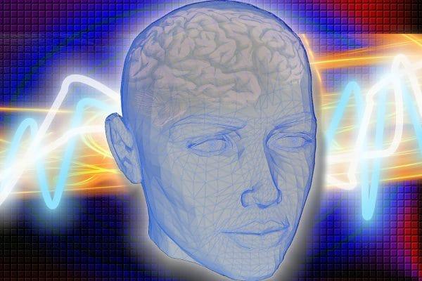 Nieuw: neurorechten moeten mentale integriteit beschermen - Mr. online