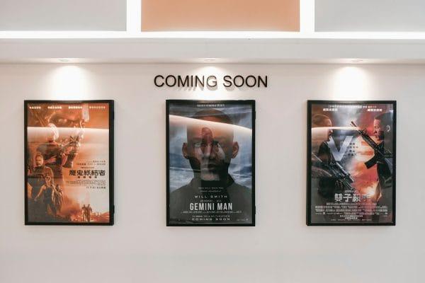 5 filmtips rechtenstudenten - Mr. Online