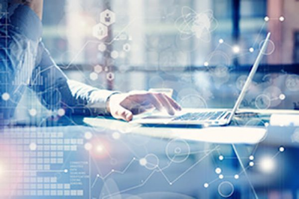 Onmisbare kennis om smart contracts te doorgronden
