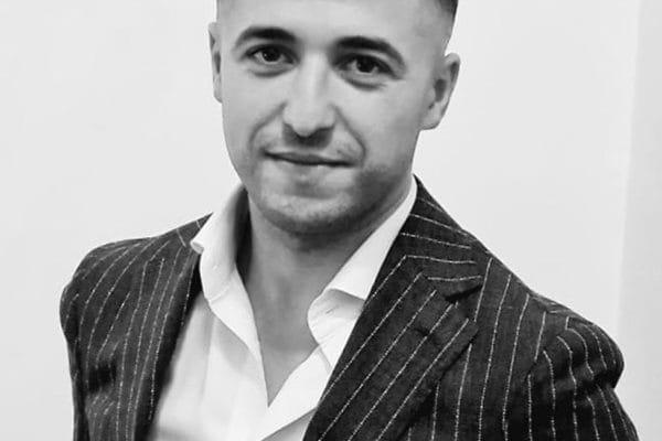 Mohamed Rafik