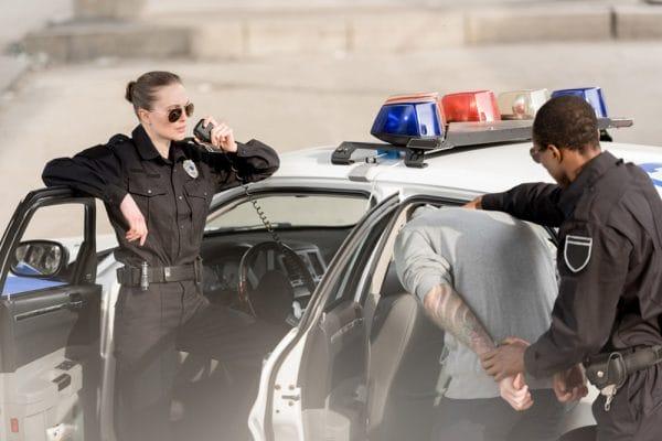Advocaten bezorgd over leugens politie