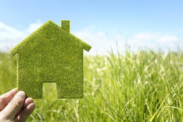 Populaire mogelijkheden voor een energiezuinige en duurzame woning