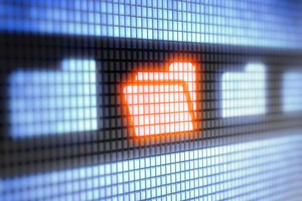 Alle hoven over op digitale dossiers in politierechterzaken