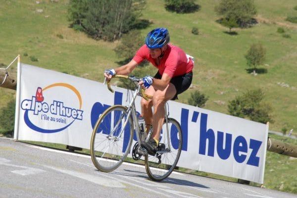 Alpe d'Huez 20060001