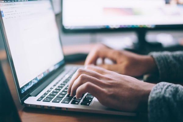 Als jurist je online content vindbaar maken