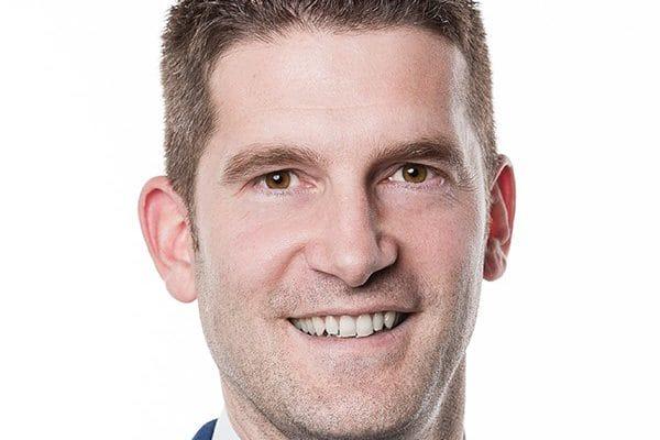 Gilles Kempe