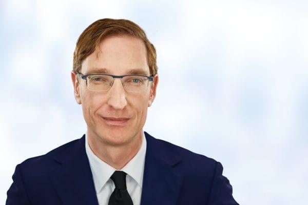 André Janssen