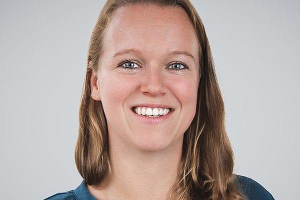 Anna Bonder