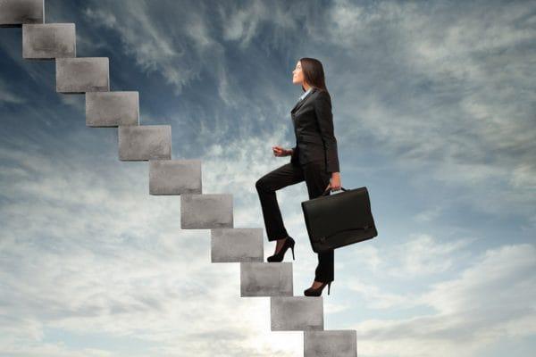 7 trends die elke loopbaanprofessional nu zou moeten kennen