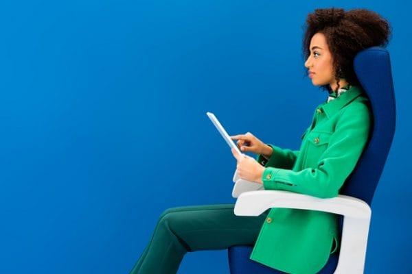 12 concrete aanbevelingen voor een betere online candidate journey - Mr. Online