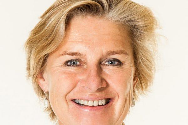 Pia Vorsselmans