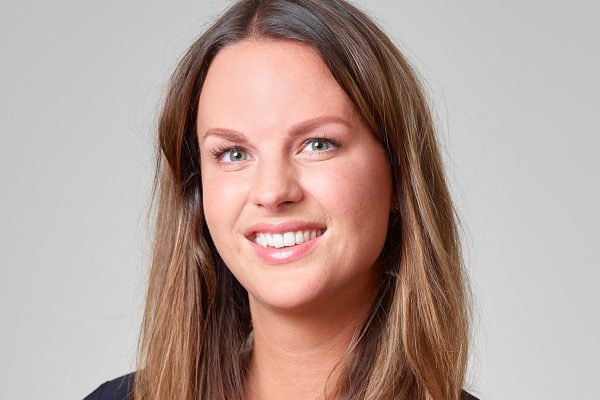Jeanine Haasnoot DLA Piper