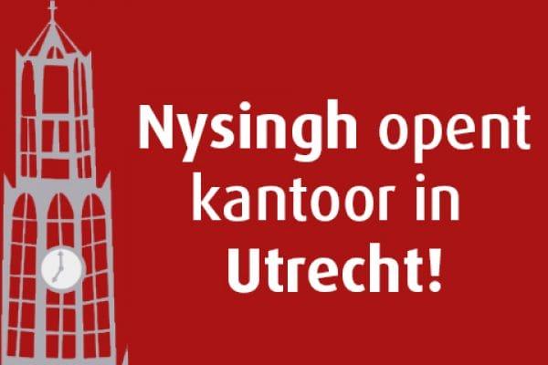 Banner_LI_Utrecht