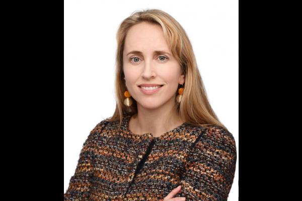 Barbara Veldmaar - Certa - Mr Online