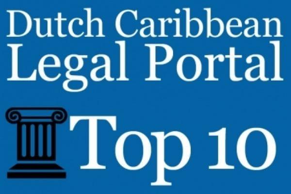 beeld-bij-top-10-van-de-cariben