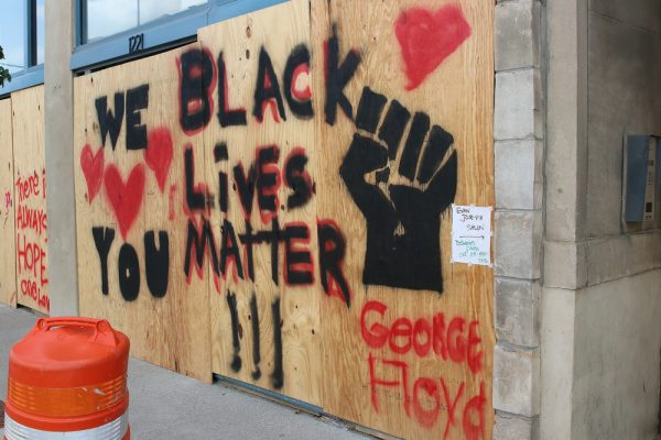 Clifford Chance gaat Racial Justice Award uitreiken