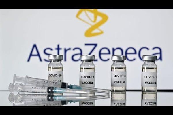 Blog - Best Efforts AstraZeneca - Branch Out - Mr. Online