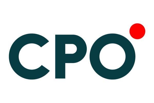 CPO_logo_RGB