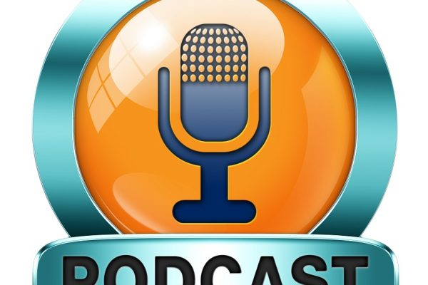 Clifford Chance podcast - Mr. Online