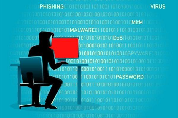 Cybercrimekennis- Weg met de vrijblijvendheid