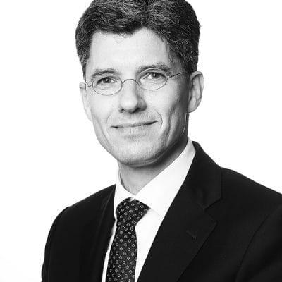DEALMAKER van de maand mei 2021 Jan Willem de Boer - Mr. Online